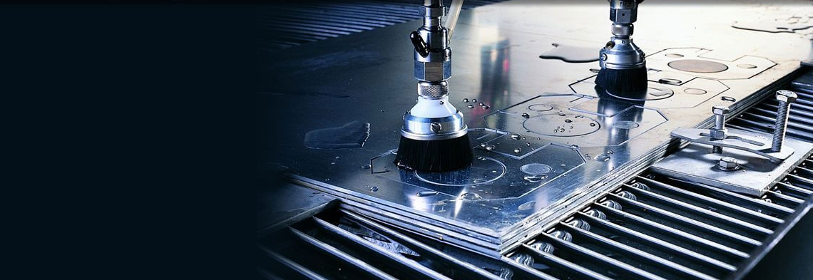 Laser cutting services in Bangalore